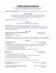 Resident Assistant Job Description Resume 100 Student Advisor Resume Faculty Adviser Cover Letter
