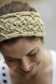 knitted headband pattern best 25 knitted headband pattern ideas on knitted