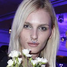 Eyebrow Piercing Without Jewelry 28 Septum Piercing Ideas Experiences And Information Septum