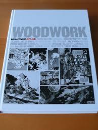 us comics comics books comics u0026 magazines