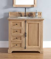 Unfinished Bathroom Furniture The Most And Lovely Unfinished Bathroom Vanity Cabinets