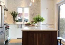 plancher ardoise cuisine cuisine ardoise et bois pas cher sur cuisine lareduc com con cuisine
