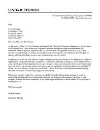 cover letter for medical administrative assistant 3 tips to write