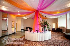 famed ceiling decorations and a decor along with insanely ceiling