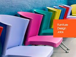 Kitchen Design Job by Interior Designer Recruitment Product Furniture U0026 Kitchen
