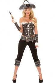 Playboy Halloween Costume 23 Images Halloween Costumes Army