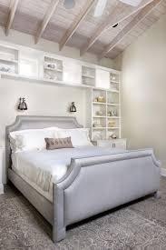 Fancy Bedroom Ideas by Bedroom Silver Master Bedroom Ideas Sfdark