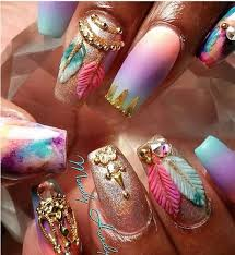 nagellack designs 516 best nails images on nail designs beautiful and