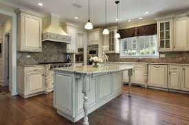 Granite Kitchen Countertops by Granite Countertops Halethorpe Starting At 29 99 Per Sf Hb