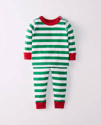 toddler boy pajamas andersson
