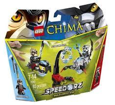 arrows amazon black friday 73 best lego chima images on pinterest lego chima toys u0026 games