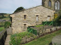 the little house westwood christian centre huddersfield green