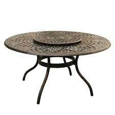powder coated aluminum outdoor dining table powder coated aluminum outdoor dining table cast aluminum powder
