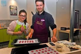 cours de cuisine à deux le mans les cours de cuisine font recette le maine libre