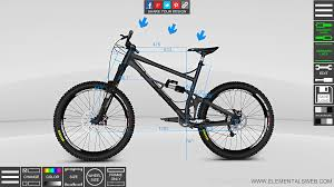 bike 3d configurator android apps on google play