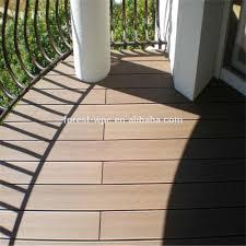 plastic wood prefab deck kits plastic wood prefab deck kits
