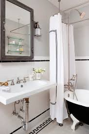 Craftsman Style Bathroom Fixtures Craftsman Style Crown Molding Kitchen Contemporary With San Care