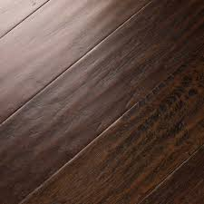 Engineered Hardwood Flooring Bruce Frontier Brush Tumbleweed Engineered Hardwood Flooring