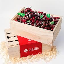 Fruit Gifts Fruit Gifts Jubilee Lane By Philip Turnbull Jubilee Lane