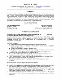 Customer Service Associate Job Description Resume by Call Center Customer Service Job Description Resume Bongdaao Com
