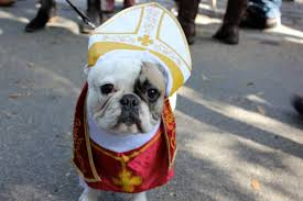 Pope Halloween Costume 10 Halloween Costumes Avoid 2015