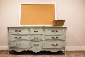 Decorating Bedroom Dresser How To Decorate A Bedroom Simply And With Style
