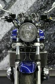 330 best motorcycles images on pinterest custom bikes custom