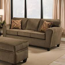 Living Room Furniture Raleigh by Living Room Sofas Raleigh Nc Rolesville Furniture