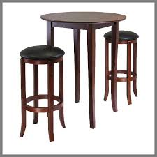 Indoor Bistro Table And Chair Set Wonderful High Cafe Table And Chairs Fashionable Indoor Bistro