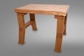 Design Of Furniture Wooden In The Near Future You May Be Able To 3d Print Real Wooden
