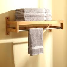 paper holders pathein bamboo towel rack with hooks bathroom lovely paper holders
