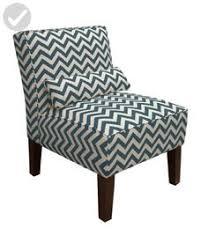 Retro Accent Chair Modhaus Mid Century Retro Accent Chair Beige Upholstery Walnut