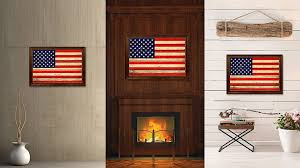 Vintage Americana Decor Americana Decor Red White And Blue Decor Ideas For Your Home