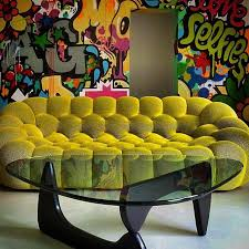 117 best sacha lakic images on pinterest bubbles sofas and armchair