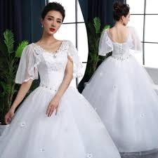 wedding dress malaysia shopping online cheap wedding dress plus size bridal gowns
