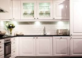 how to make cabinets go to ceiling 9 ways to make your kitchen look and feel bigger bob vila