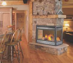 fireplace can you burn real wood in a gas fireplace decorating