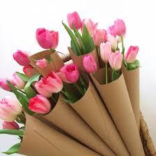 Flower Favors by Flower Favors Craftbnb