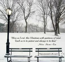 inspirational christmas quotes on pinterest christmas quote