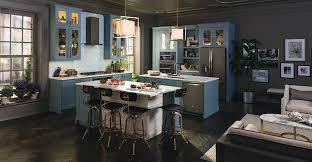 what color appliances with blue cabinets a guide to appliance finish options warners stellian