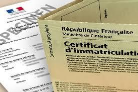 bureau carte grise cartegrise com propose le service dimmatriculation de la carte grise