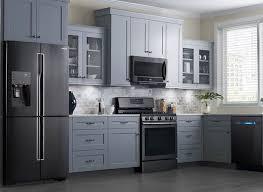 ideas to decorate your kitchen 2016 kitchen design ideas pleasing kitchen design ideas 2016 and