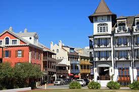 rosemary beach fl rosemary beach homes for sale 30a real estate nw florida