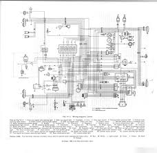 100 toyota hilux ln65 wiring diagram toyota 4wd surf owners