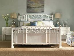 White Bedroom Furnishings Bedroom Interesting Furniture Design By Tommy Bahama Outlet