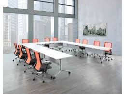 Large Oval Boardroom Table Small Office Conference Table And Chairs Boardroom Office Tables
