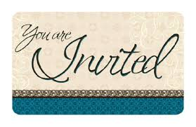 you are invited invitation printable card american greetings