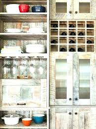 Salvaged Kitchen Cabinets Recycled Kitchen Cabinets Recycled Kitchen Cabinets For Sale Ljve Me