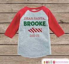 Thanksgiving Shirts For Toddler Boy Kids Thanksgiving Shirts Baby Thanksgiving Thanksgiving