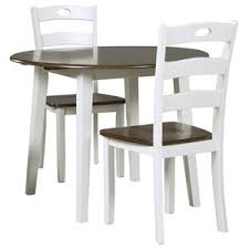 Dining Room Table And Chair Set Table And Chair Sets Dunmore Scranton Wilkes Barre Nepa